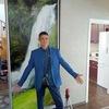 Рудольф, 43, г.Цивильск