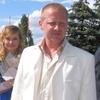 Василий, 34, г.Приютное