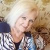 Лариса, 63, г.Лиман