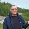 Олег, 56, г.Сыктывкар