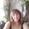 Наталья, 41, г.Александровск