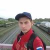 Алексей, 27, г.Ульяновск