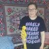Сергей, 56, г.Навашино