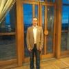 Кирилл, 31, г.Волжский