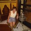 Ольга, 48, г.Москва
