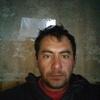 Ильдар, 38, г.Уфа