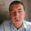 Георгий, 33, г.Ягодное