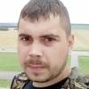 Роман, 35, г.Лодейное Поле