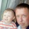 Николай, 32, г.Износки