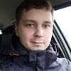 Александр, 28, г.Кушва