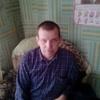алексей, 44, г.Очер