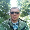 Дима, 30, г.Верховье