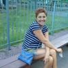 Светлана, 52, г.Малаховка