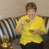 людмила кротова, 53, г.Нижний Тагил
