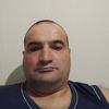 Арсен, 48, г.Оренбург