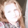 Надя, 18, г.Тонкино