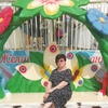 Ирина, 54, г.Курган
