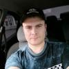 Константин Беляев, 37, г.Новоуральск