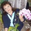 Алла Гуляева, 54, г.Краснокамск