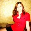 Кристина, 29, г.Белые Столбы