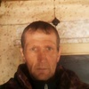 Миша, 39, г.Частые