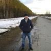 Павел, 34, г.Лысьва