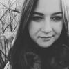 Анастасия, 20, г.Павловск (Воронежская обл.)