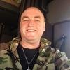 Алексей, 48, г.Феодосия