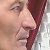 Влад, 43, г.Байкальск