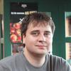 Иван, 37, г.Рязань