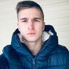 Денис, 21, г.Клин