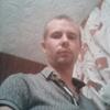 Константин, 27, г.Мурманск
