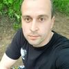 Макс, 33, г.Калязин