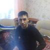 Ленар, 22, г.Альметьевск