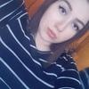 Ирина, 18, г.Тюмень