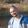 Иван, 36, г.Калач
