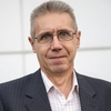 анатолий, 54, г.Рязань