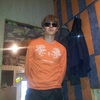 Mihail, 27, г.Таруса
