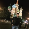 Дмитрий, 23, г.Подольск
