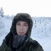 Евгений, 30, г.Ейск