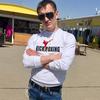 Евгений, 27, г.Богучар