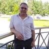 Алексей, 51, г.Серпухов