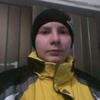 Анатолий Макуха, 16, г.Нерюнгри