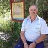 Алексей, 66, г.Коктебель