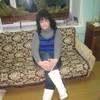 Наталья, 54, г.Кашин
