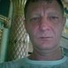 Андрей, 41, г.Адлер