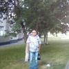 Алексей, 51, г.Губкин