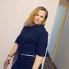 Luydmila, 38, г.Архангельск