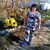 софия, 56, г.Курганинск