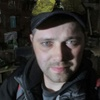 Серёга, 31, г.Ярославль
